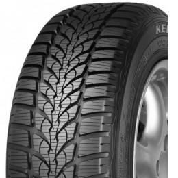 KELLY Winter HP 215/50R17 95V XL