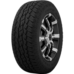 TOYO OPEN COUNTRY A/T PLUS 235/65R17 108V XLM+S