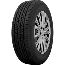 TOYO Open Country U/T 235/65R17 104H RP