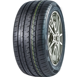 ROADMARCH PRIME UHP 08 205/55R16 94W XL M+S