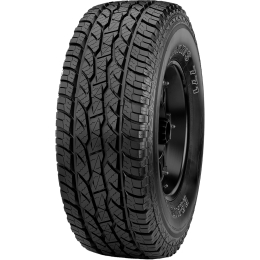 MAXXIS AT-771 BRAVO 215/65R16 98T OWL RP M+S