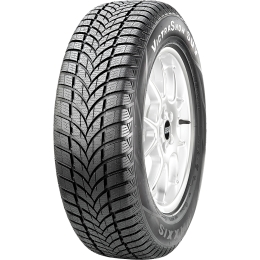 MAXXIS MA-SW VICTRA SNOW SUV 215/60R17 96H