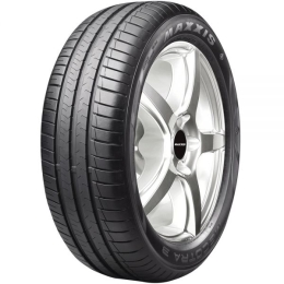 MAXXIS MECOTRA 3 ME3 205/55R16 91H