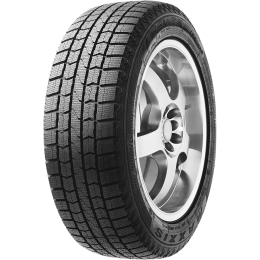 MAXXIS SP3 PREMITRA ICE 195/55R16 87T