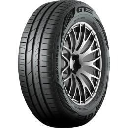 GT RADIAL FE2 205/55R16 91V