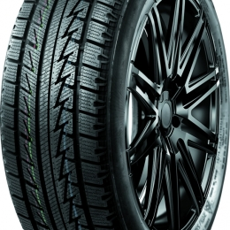 FRONWAY ICEPOWER 96 225/45R17 94H
