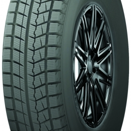 FRONWAY ICEPOWER 868 215/50R17 95H XL