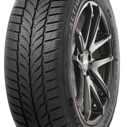 GENERAL TIRE ALTIMAX AS 365 MS 215/65R16 98V
